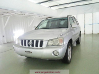 offer car