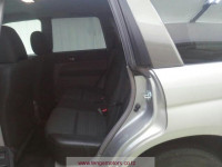 Thumb Car